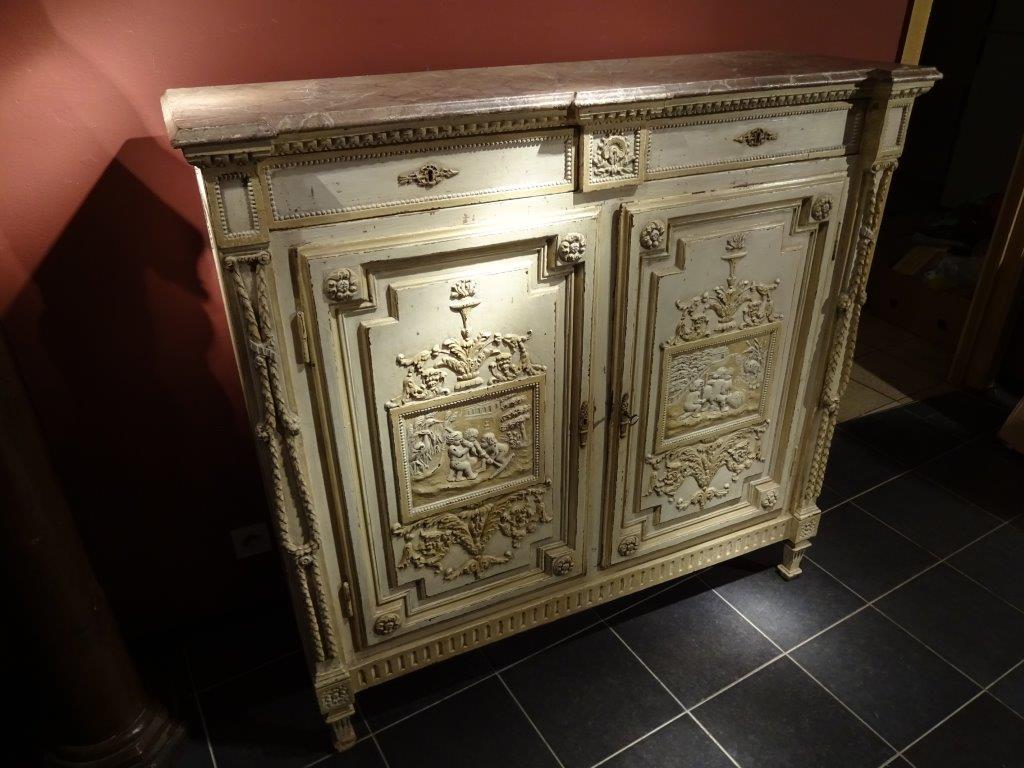 Val ry soudant achat antiquit s bruxelles belgique for Achat meuble ancien